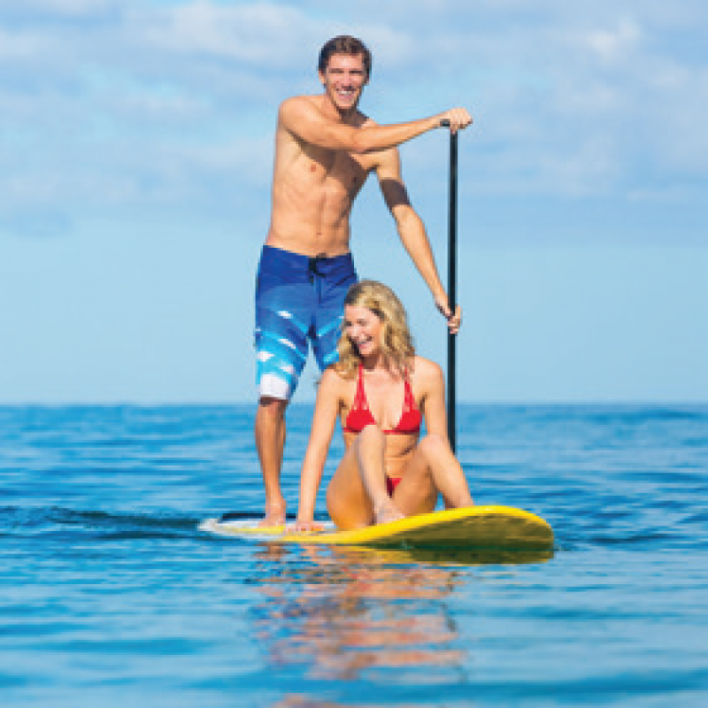 Stand Up Paddle Boards DELIVERY AVAILABLE